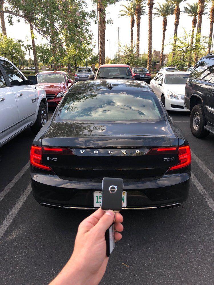 Car Locksmith Henderson and Las Vegas NV