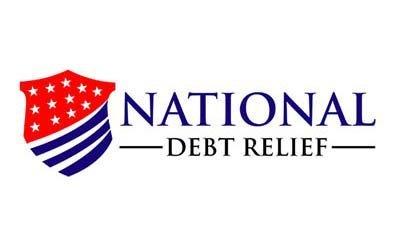 Henderson locksmith customer National debt relief