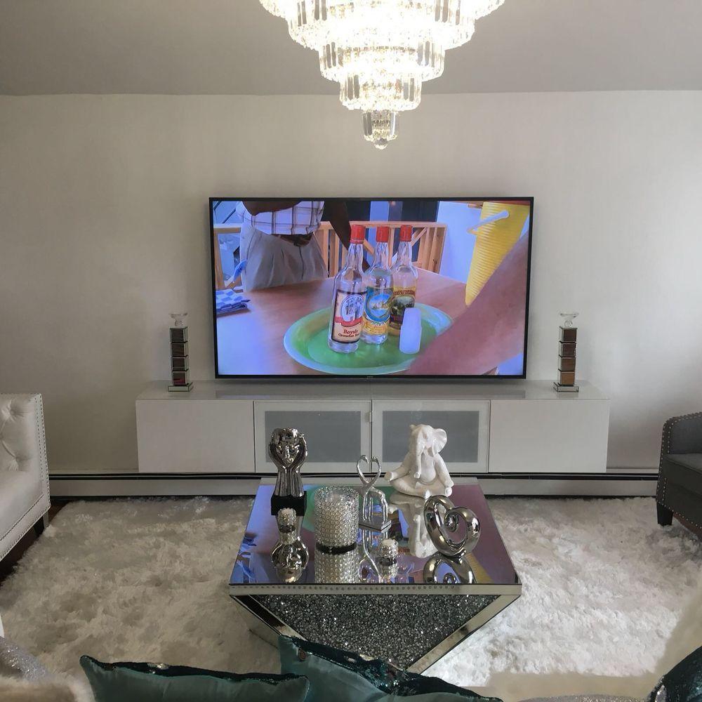 TV Mounting Henderson NV