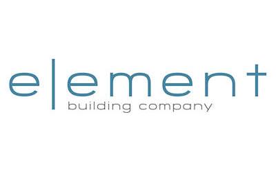 Henderson locksmith customer Element