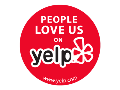Yelp reviews for Protecht locksmith Nevada