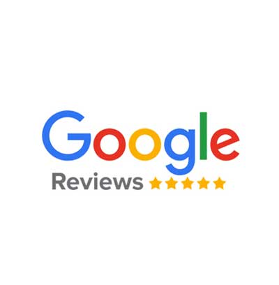 Google Reviews for Protecht locksmith Nevada