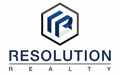 Henderson locksmith customer resolution realty